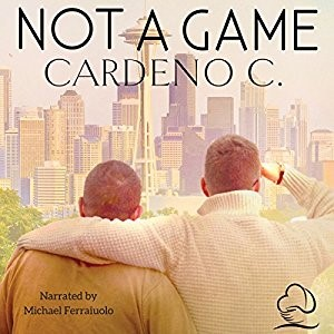 not-a-game-audible-cover