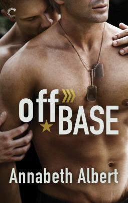 off-base