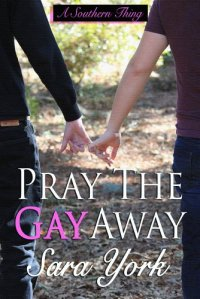 pray-the-gay-away-cover