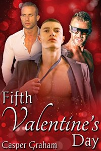 fifth-valentines-day-cover