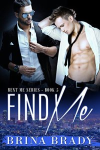 find-me-cover-pic
