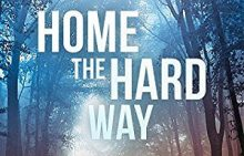 home-the-hard-way
