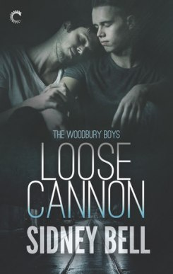 loose-cannon-cover