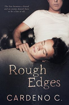rough-edges