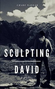 sculpting-david-cover