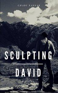 sculpting-david-cover