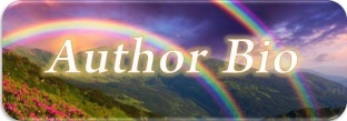 Author_Bio