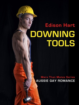 Downing Tools