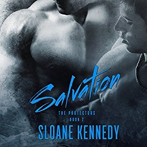 Salvation book 2