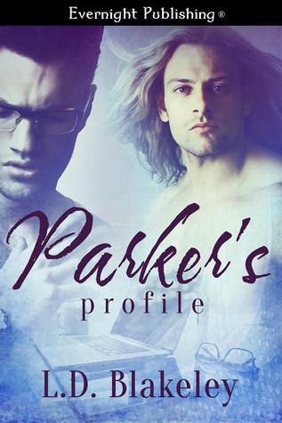 Parker's Profile